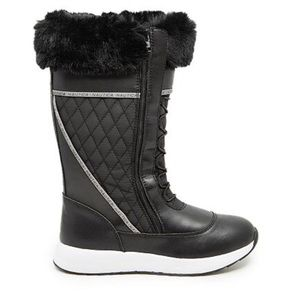 Nautica Everly Cold Weather Boots nwt